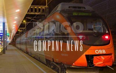 Environmental Scientifics Group Ltd. signs Trakka® license renewal with DINGO