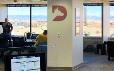 DINGO Opens A New Remote Asset Health Center in Denver