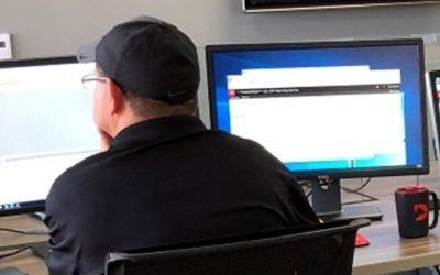 Maintenance Software: Misconceptions on Predictive Maintenance