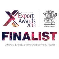 Export Award