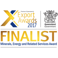Expart Awards