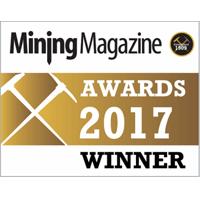 Mining Magazine Awards