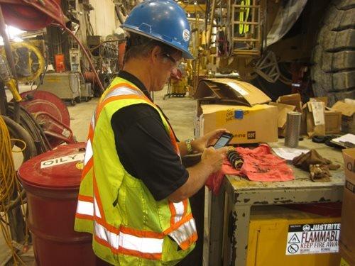 field-inspection-app-png