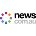news-com-au-logo