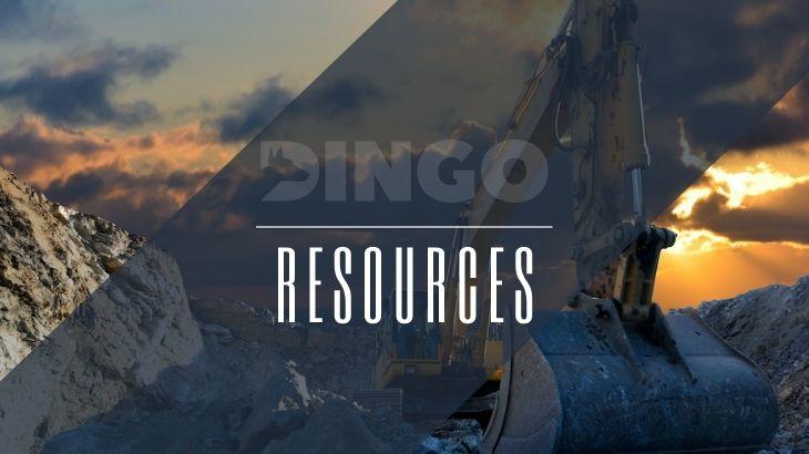 5 Mejores Prácticas para el Big Data & Mantenimiento Minero