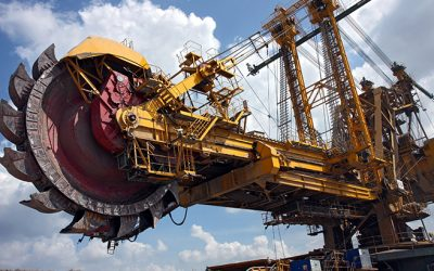 How Using Predictive Maintenance Can Extend Machine Life